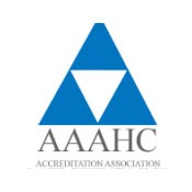 Accredited Vein Center - Ambulatory Health Care