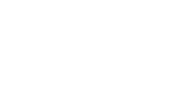 miami vein center logo